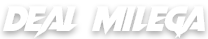 Deal Milega Logo