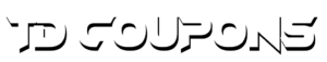 TD-Coupons-Logo