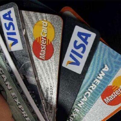 rupay-visa-mastercard