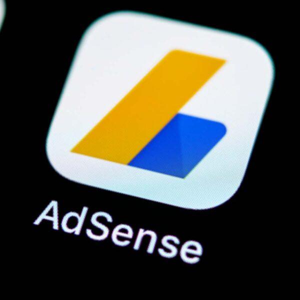 What is Google Adsense