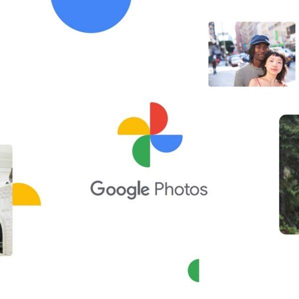 google-photo