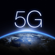 5G-availabilty