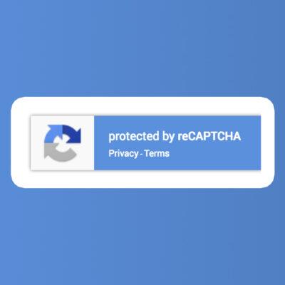 CAPTCH-TheDigitaly