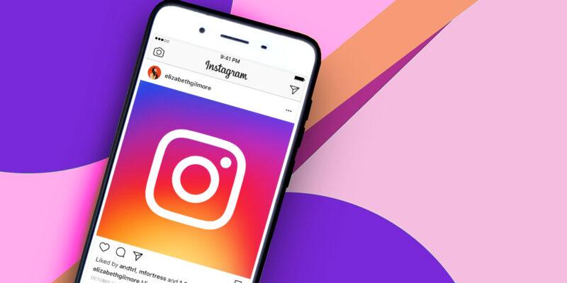 Top 5 hidden features in Instagram
