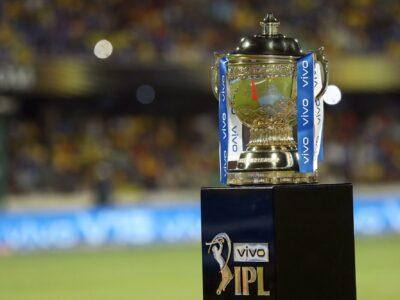VIVO-IPL-2021