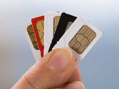 SIM-Card-TheDigitaly