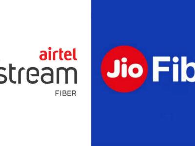 Airtel-Xstream-fiber-vs-Jio-Fiber