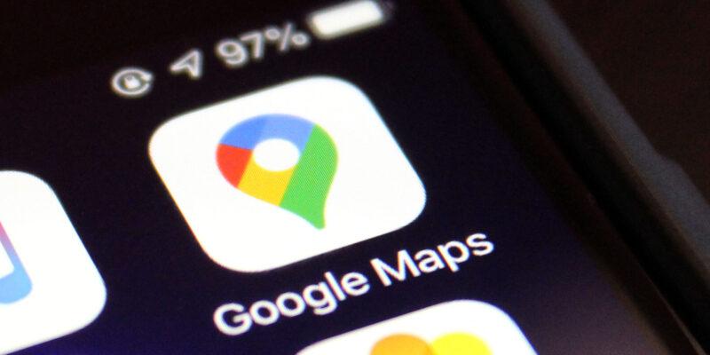 google-maps-thedigitaly