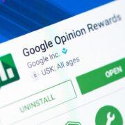 google-opinion-awards-thedigitaly