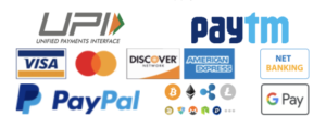 Hostinger Payment Gateways