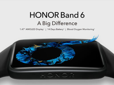 honor-band-6-review-thedigitaly