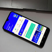 jio pos lite app recharge any number and get commission on every recharge